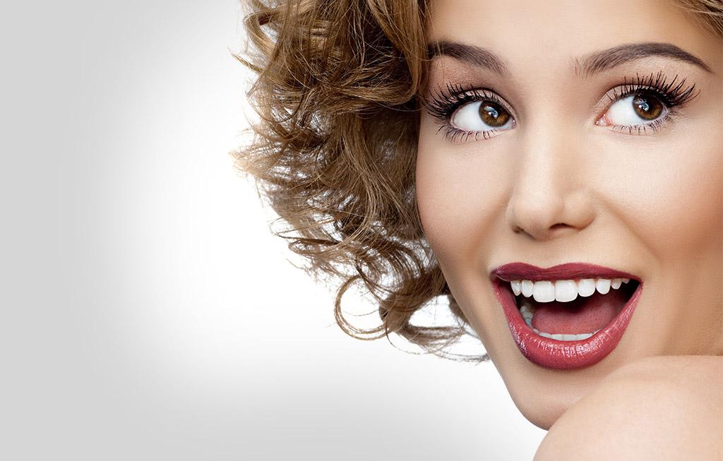 estética dental en Zaidía Valencia