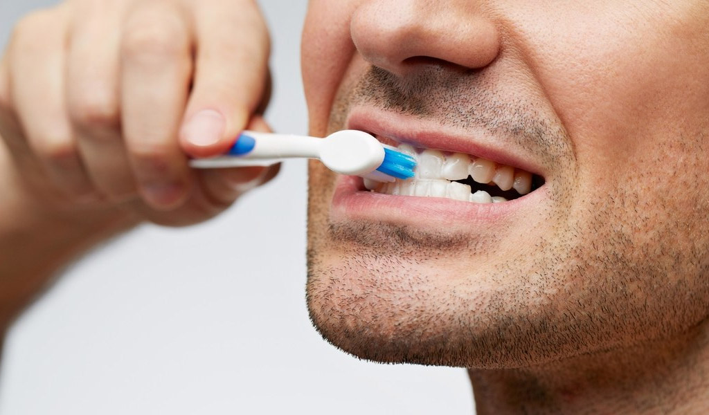 higiene dental en Zaidía Valencia
