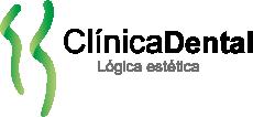 Clínica Dental Lógica Estética