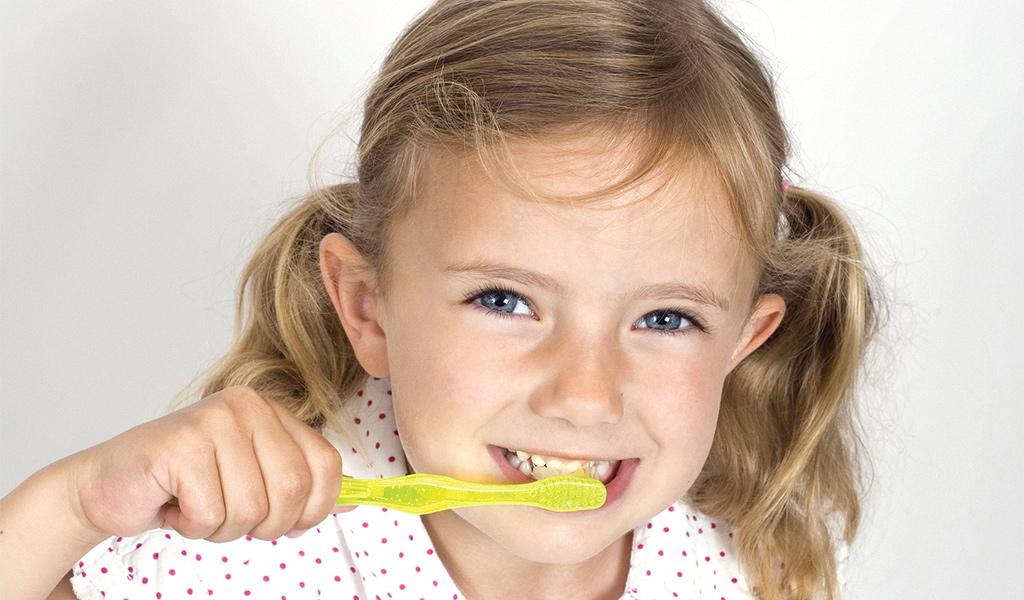odontología infantil en Zaidía - Valencia