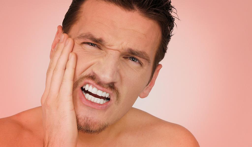 urgencias dentales en Zaidía Valencia